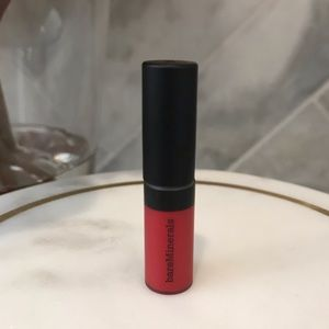 5 for $30, bareMinerals Statement Matte Liquid Lip